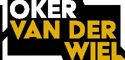 Joker Van Der Wiel
